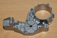 Tamiya Buggy Champ/Sand Scorcher, 5405007/15405007 Gear Box Case Left, NEW