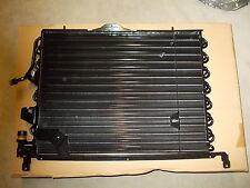Radiatore Condensatore aria condizionata Air Conditioning VALEO Mercedes W201