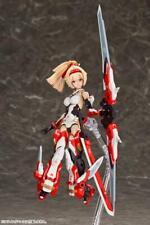 Kotobukiya Megami Device #06 Asra Archer Model Kit KP432 IN STOCK USA SELLER