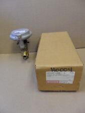 New Honeywell VP512A 1494 3 Radiator Ventilator Valve VP512A14943 NIB
