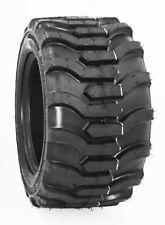 New Tire 18 8.50 10 OTR Garden Master TR355 Skid Steer R4 4 ply 18x8.50x10 SIL