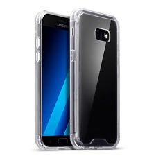 Samsung Galaxy A5 Bumper Impact Displacement  Case 2017 Edition PROPORT™