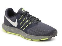 Nike Men's Nike Run Swift SE Running Shoes CN2152-400 Obsidian/Metal Size12
