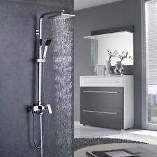 Armaturen dusche aufputz  Aufputz Armatur Dusche in Dusch-Komplettsysteme günstig kaufen | eBay