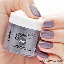 Gelish Dip Powder 23g (0.8 oz)  BUY 5 GET 1 FREE