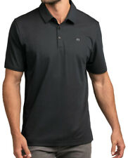 Travis Mathew elegante Golf Polo Camiseta Hombre Nuevo-Choose Color & Size!