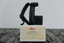 Leitz Leica Handgriff für Motor-Winder-R 14308 - Leica Store Nürnberg