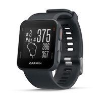 Garmin Approach S10 - Lightweight GPS Golf Watch, Granite Blue, New