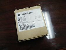 Allen-Bradley Contactor 100-C09D10 NEW OLD STOCK