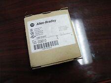Allen-Bradley Contactor 100-C09D10 NEW OLD STOCK
