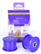 PFF57-502 Powerflex Front Track Control Arm Outer Bushes Purple (2 in Box)