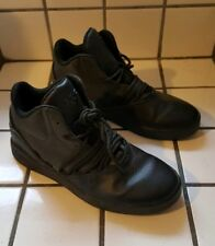 SUPRA ESTABAN MENS SHOES US SIZE 7  SP04100