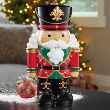 Christmas Decorative Nutcracker Indoor / Outdoor 2ft 4 inches (71.1 cm)
