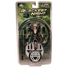 Green Lantern Blackest Night Series 5 Deadman Action Figure UK Seller