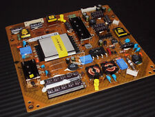 Philips TV - Netzteil PLDD-P014A (HR-PSL37-3-Full) MPR1.1 S2722 171 90326 LG