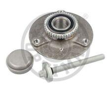 OPTIMAL Wheel Bearing Kit 401300