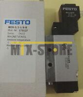 #4988 Banner DF-G1-NS-2M Fiber Amplifier DFG1NS2M New