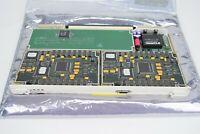 Alcatel 3AL45203 ES-27M-1 Intelligent Communication Module ICM