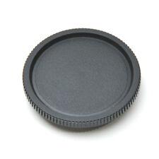 Body Cap for Leica M  Series Cameras - New