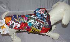 7334_Angeldog_Hundekleidung Hundemantel Hundejacke_Hund Jacke_Chihuahua_RL23_XxS