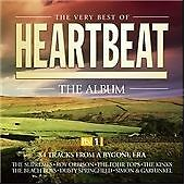 Various Artists - Very Best of Heartbeat (2006)