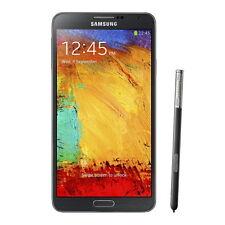 Samsung Galaxy Note 3 32GB Smartphones