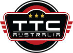 The Tyre Centre Australia