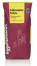 Eggersmann Fohlenstarter Pellets 25kg
