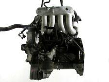 611960 MOTORE MERCEDES CLASSE C 200 CDI S202 2.2 75KW 5P D 5M (2000) RICAMBIO US