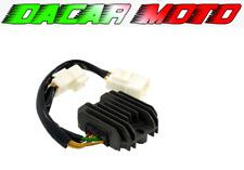 Regulador Piaggio Vespa LX 125-150cc 58204R RMS 246030292