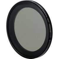 New Schneider 77mm TRUE-MATCH VARI-ND THREAD Filter 68-031177