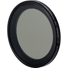 New Schneider 82mm TRUE-MATCH VARI-ND THREAD Filter 68-031182