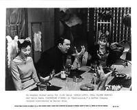 Beetlejuice movie photo print (a) - Glen Shaddix photo  - 8 x 10 inches
