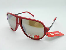 M:UK Designer MUK107779 Sunglasses Brand New With Tags 100% UV Filter