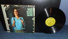 "12"" LP 33rpm James Taylor - Mud Slide Slim And The Blue Horizon"