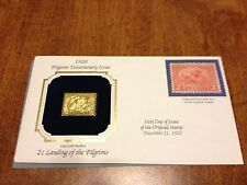 Golden Stamp Replicas Your Choice From List!