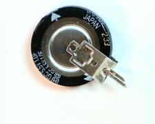 1 X Cornell Dubilier edlsg 105V5R5C supercapacitor, alta capacitancia, 1F, 5.5V
