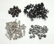 Base Milleforori 15 x 20 20 x 15 cm 150 x 200 200 x 150 mm Vitrine Double Face Plaque perfor/ée Arduino Prototype PCB Board Mille Trous