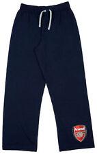 Pyjamas bleu pour garçon de 12 ans