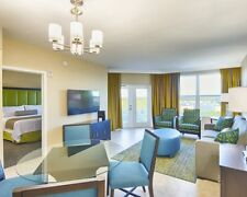 Vacation Village at Parkway Disney Orlando Booking  - August 19-26, 2018