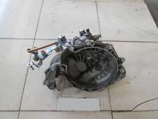 55566124 CAMBIO MECCANICO OPEL CORSA D 1.2 B 3P 5M 59KW (2008) RICAMBO USATO 428