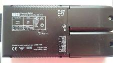 ELECTRONIC BALLAST 1X18W,2X18W,  TC-DEL/TEL