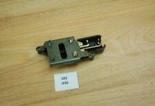 Yamaha YZF-R1 RN04 00-01 Sitzbank Verriegelung 182-026