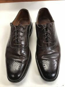 Allen Edmonds Cornwallis, 9D, Great Condition