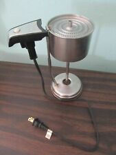 Corning Ware 10 Cup Replacement Coffee Percolator Power Cord