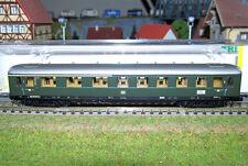 MINITRIX carrozza Schnellzugwagen di 1° - 2° classe art. 91044 OVP