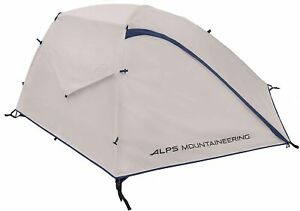 ALPS Mountaineering Zephyr Tent - Various Sizes and Colors