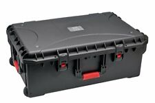 """28"""" KING SIZE Protector case with wheels DGCASE@60-04 