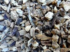 Gentian Root Gentiana lutea Loose Whole Herb 25g