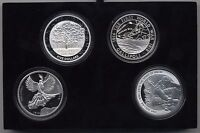 2015 Centenary Of The Gallipoli Landing Silver Proof Set | Pennies2Pounds